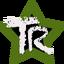 Иконка программы TorrentRover