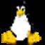 Иконка программы Ext2Read (Ext2Explore)