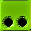 Иконка программы Tampermonkey