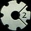 Иконка программы Construct 2