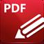 Иконка программы PDF-XChange Editor