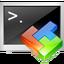 Иконка программы MobaXterm