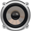 Иконка программы WiFi Audio Wireless Speaker
