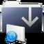 Иконка программы Areca Backup