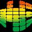 Иконка программы Audio Evolution