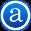 Иконка программы Alexa