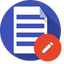 Иконка программы Omni Notes