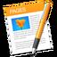 Иконка программы Pages