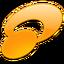 Иконка программы jetAudio
