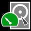 Иконка программы TestDisk