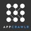 Иконка программы AppCrawlr