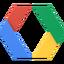 Иконка программы Google Charts