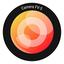 Иконка программы Camera FV-5