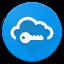 Иконка программы Safe In Cloud
