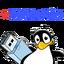 Иконка программы Universal USB Installer