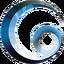 Иконка программы Cobalt