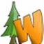 Иконка программы OutWiker