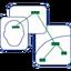 Иконка программы CmapTools