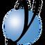 Иконка программы yEd Graph Editor