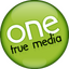 Иконка программы One True Media
