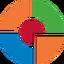 Иконка программы HitmanPro