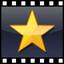 Иконка программы VideoPad