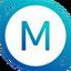Иконка программы Mobile Tracker Free