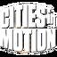 Иконка программы Cities In Motion