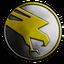 Иконка программы Command and Conquer