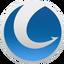 Иконка программы Glary Utilities