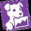 Иконка программы Datadog