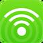 Иконка программы Baidu WiFi Hotspot