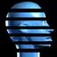 Иконка программы InVesalius 3
