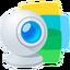 Иконка программы ManyCam