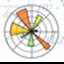 Иконка программы Matplotlib