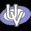 Иконка программы Universal Viewer