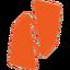 Иконка программы Nitro Reader