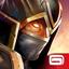 Иконка программы Dungeon Hunter