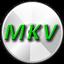 Иконка программы MakeMKV