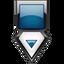 Иконка программы PSPad