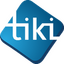 Иконка программы Tiki Wiki CMS Groupware