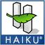 Иконка программы Haiku