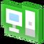 Иконка программы Total Network Monitor