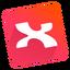 Иконка программы XMind