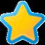 Иконка программы Google Bookmarks