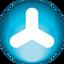 Иконка программы TreeSize