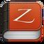 Иконка программы Zeal