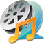 Иконка программы MediaCoder