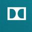 Иконка программы Dolby Home Theater