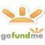 Иконка программы GoFundMe
